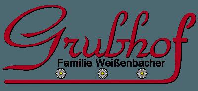 Bauernhof Grubhof